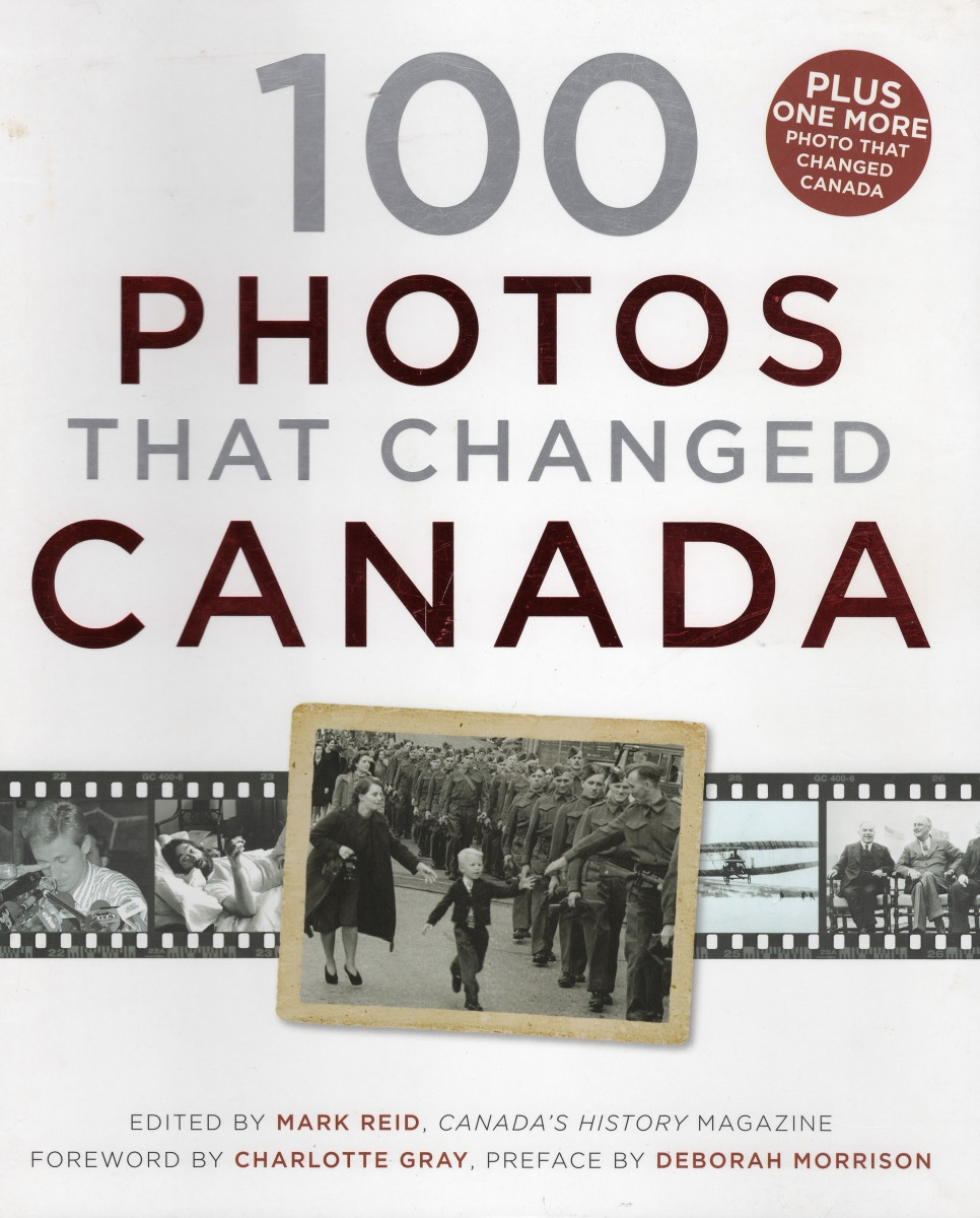 100-Photo-the-Changed-Canada