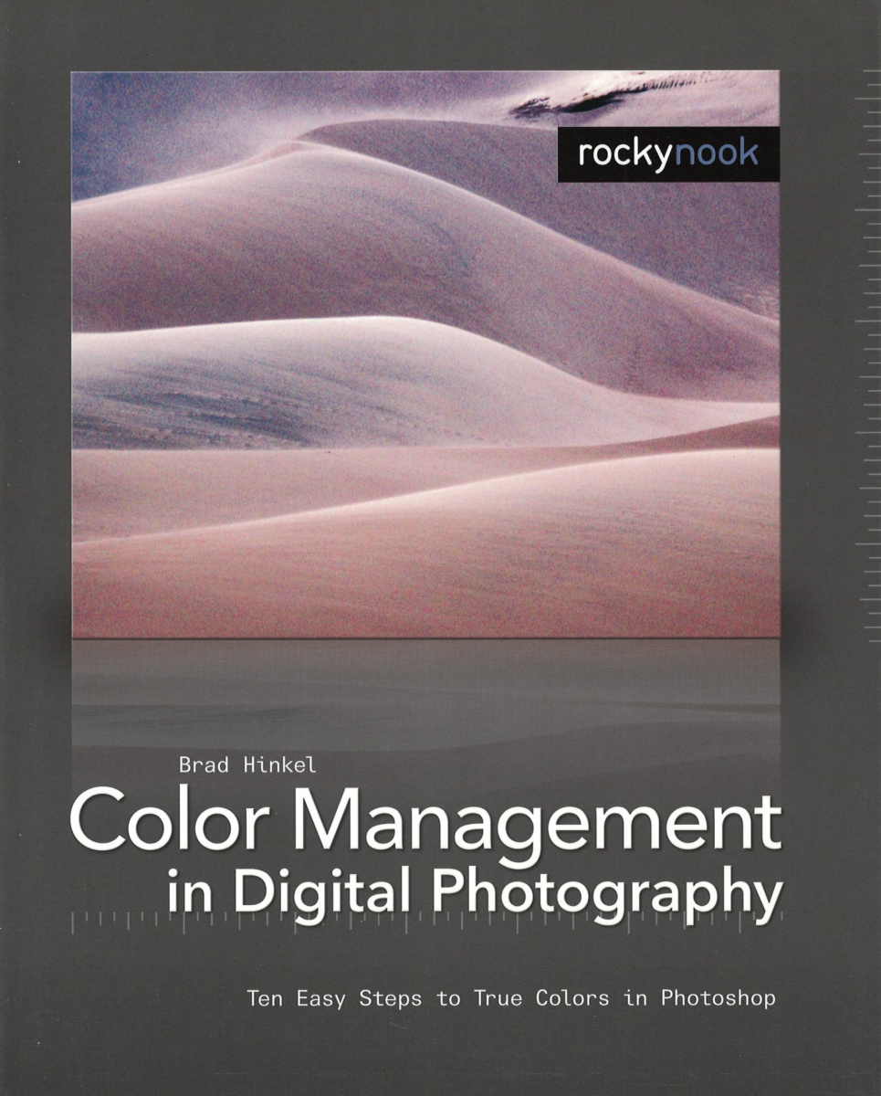 Color-Management-in-Digital-Photography