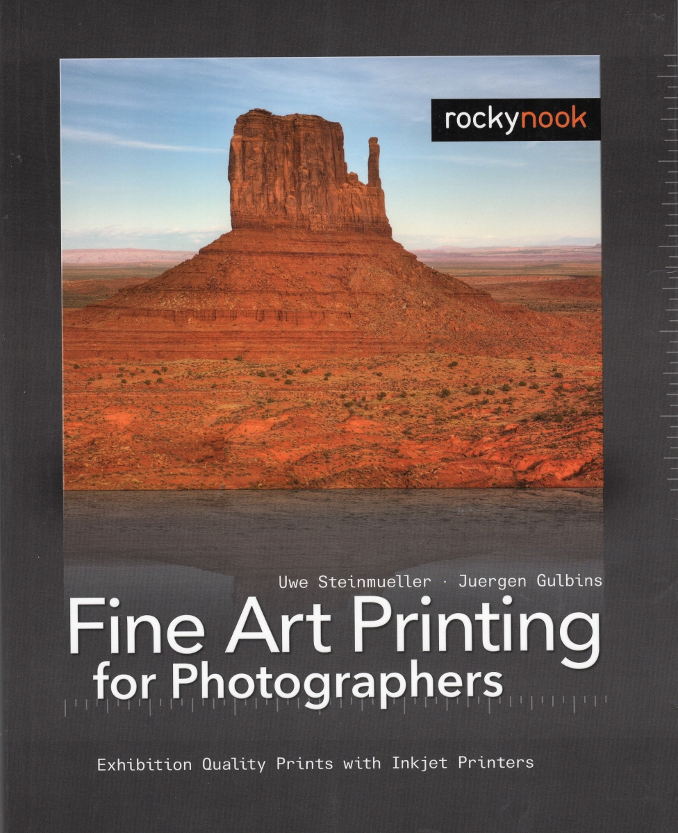 Fine-Aert-Printing-for-Photographers