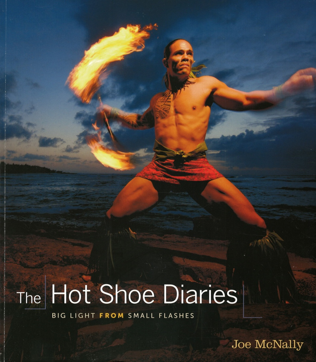 Hot-Shoe-Diaries