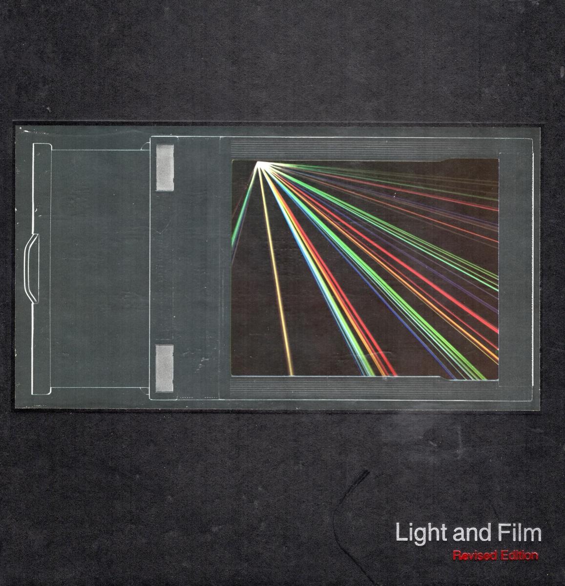 Light-and-Film