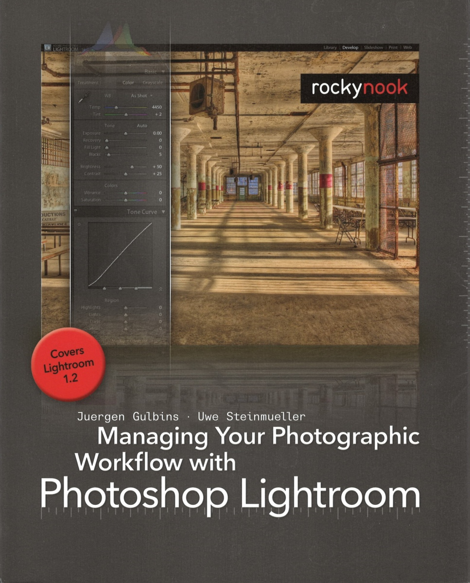 Managing-Your-Photographic-Workflow-with-Photoshop-Lightroom