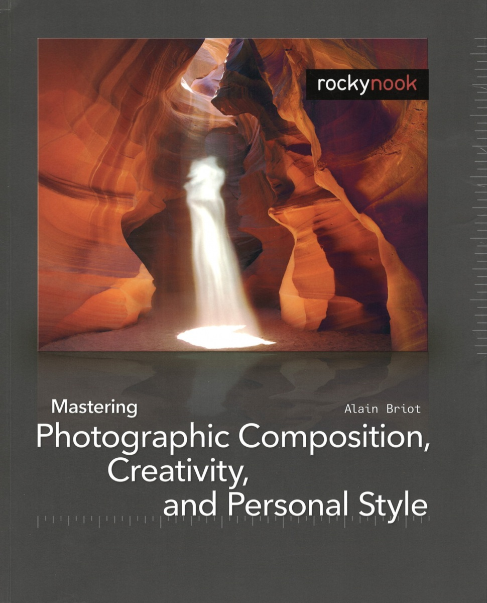 Mastering-Photographic-Composition