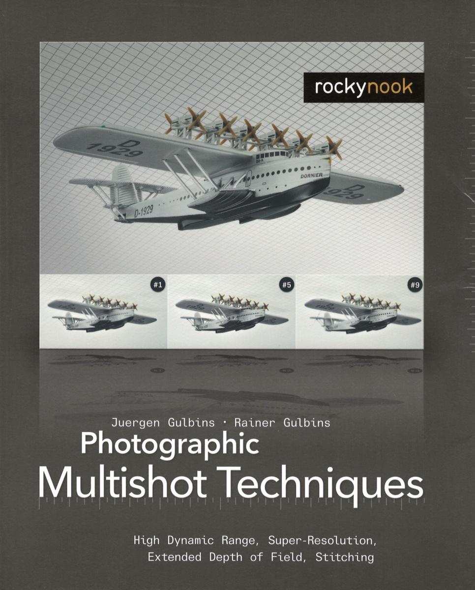 Photographic-Multishop-Techniques