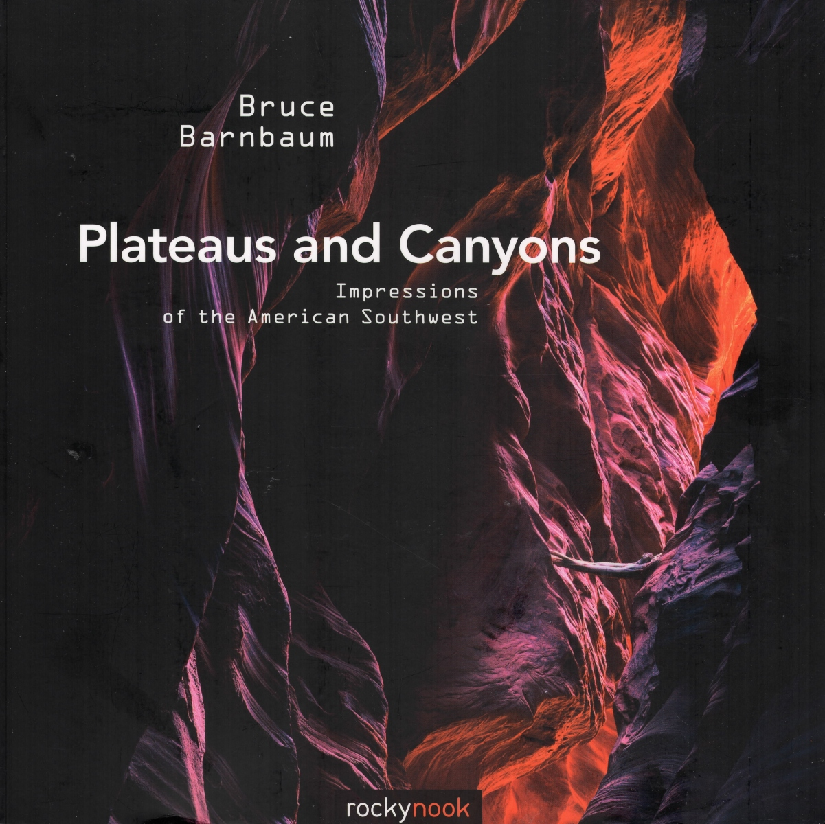 Plateaus-and-Canyons