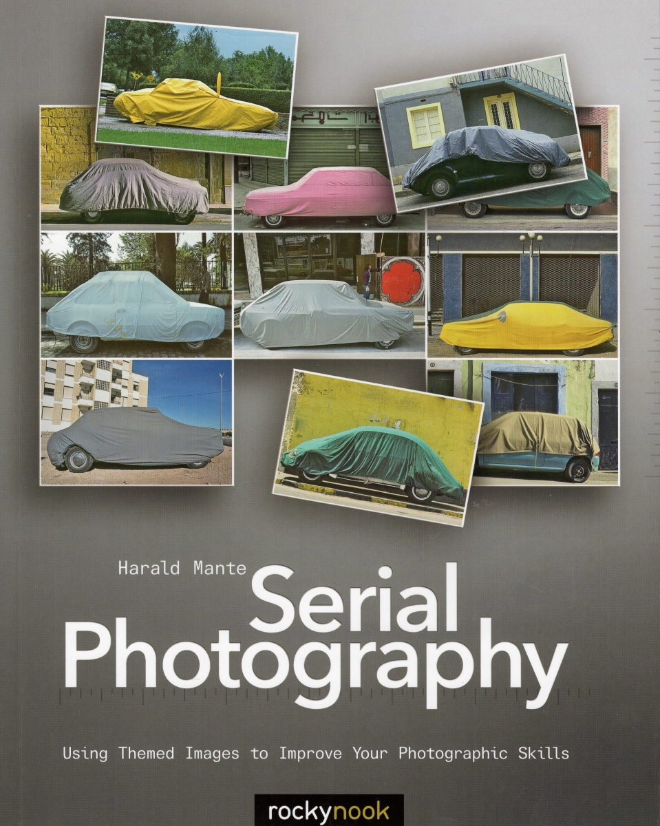 Serial-Photography