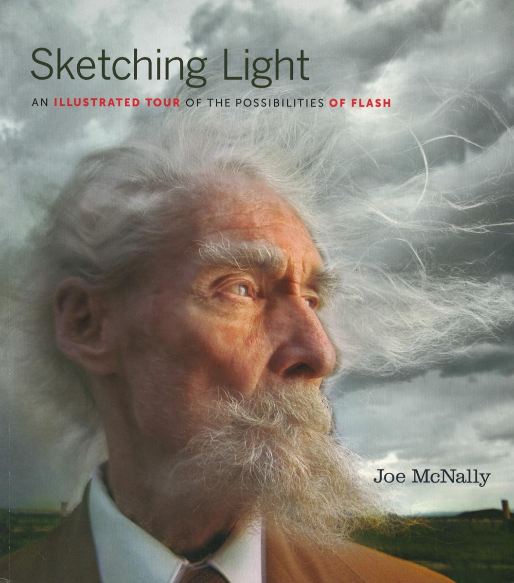 Sketching-Light