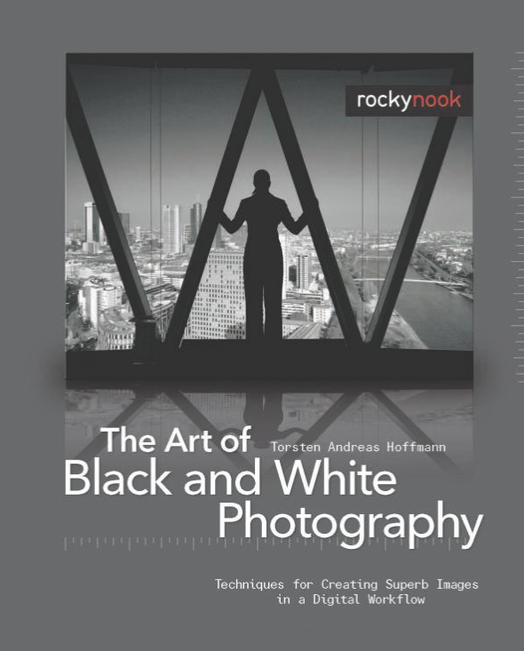 The-Art-of-Black-and-White-Photography-Cover