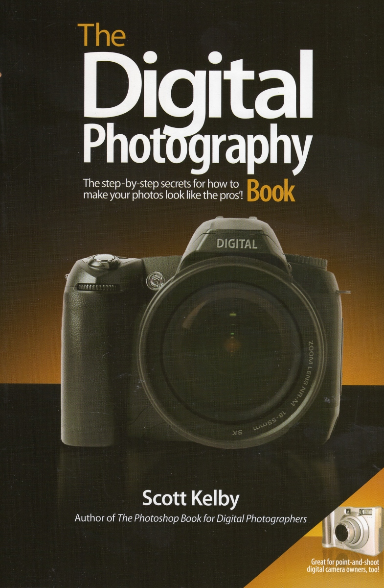 The-Digital-Photography-Book