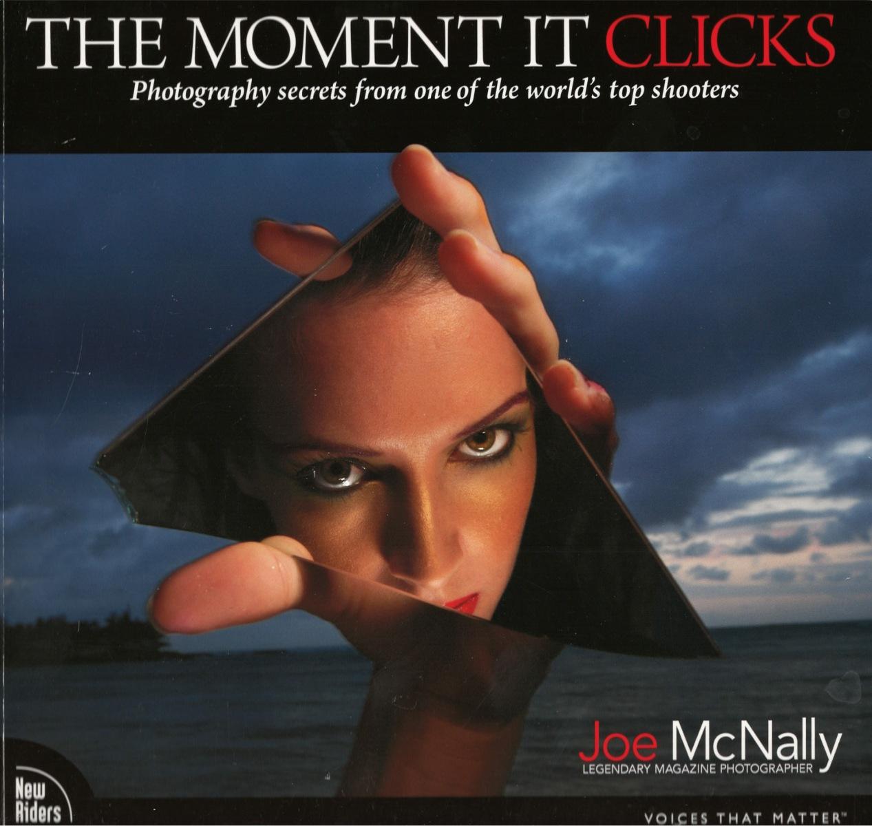 The-Moment-it-Clicks-copy