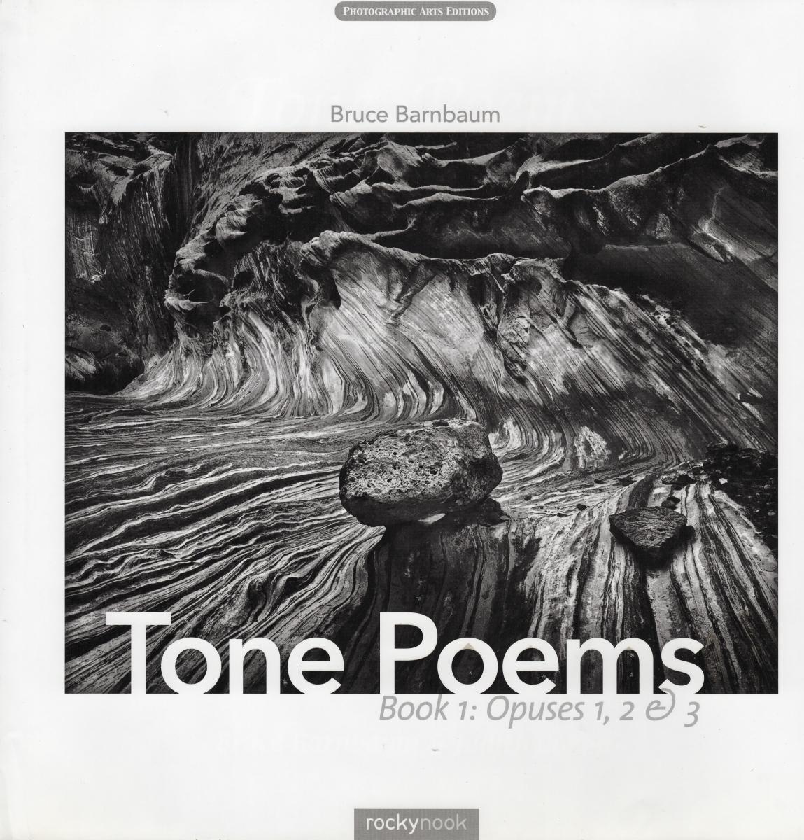 Tone-Poems-Book-1