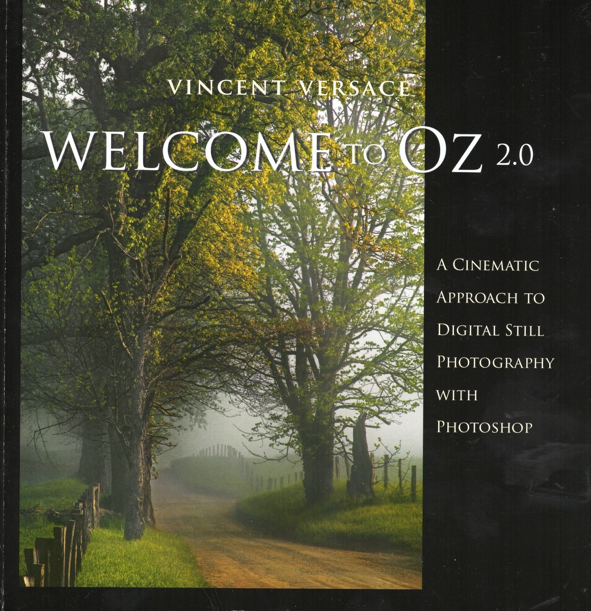 Welcome-to-Oz