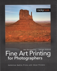 Fine-Aert-Printing-for-Photographers