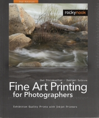 Fine-Art-Printing-for-Photographers-2