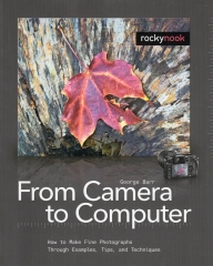 From-Camera-to-Computer