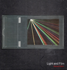 Light-and-Film