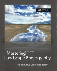 Mastering-Landscape-Photography