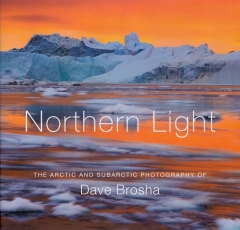 Northern-Light