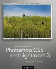 Photoshop-CS5-and-Lightroom-3