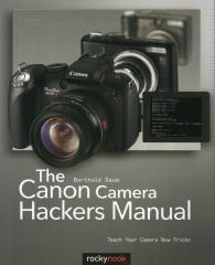 The-Canon-Camera-Hackers-Manual