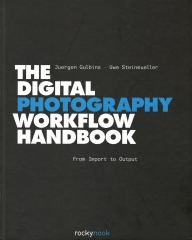 The-Digital-Photography-Workflow-Handbook