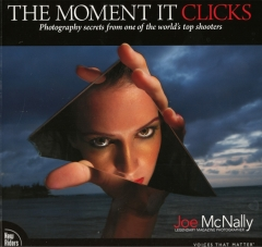 The-Moment-it-Clicks-copy