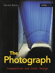 The-Photograph