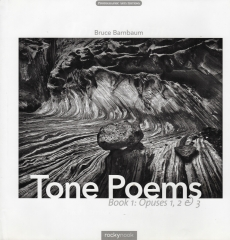 Tone-Poems-Book-1