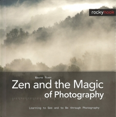 Zen-and-the-Magic-of-Photography